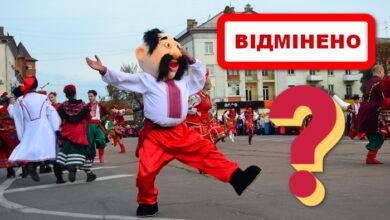 Photo of Цьогоріч Покровського ярмарку не буде?