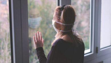 Photo of У Ніжині на самоізоляції перебуває понад 500 осіб