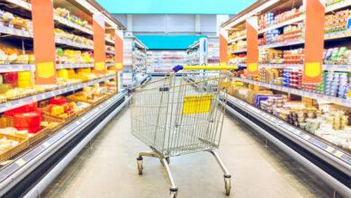 Photo of У Ніжині перевірили супермаркети і магазини: де виявили порушення?