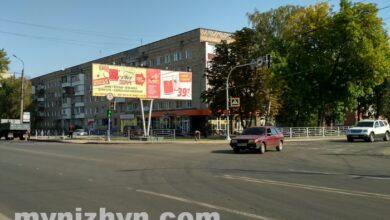 Photo of Перехрестя Шевченка і Корчагіна: чи правильно там працюють світлофори?