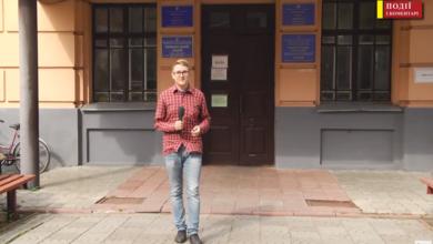 Photo of Кращий в області: секрет успіху Ніжинського міського ліцею. Відео