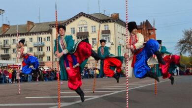 Photo of Покровського ярмарку цьогоріч у Ніжині не буде