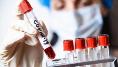 Photo of Скільки ніжинців лікується з COVID-19, а скільки – з пневмонією