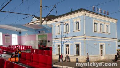 Photo of Судитимуть вокзального крадія