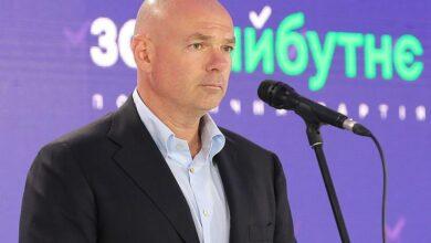 Photo of Ігор Палиця: Міжнародні кредитори заборонили Україні знижувати податки