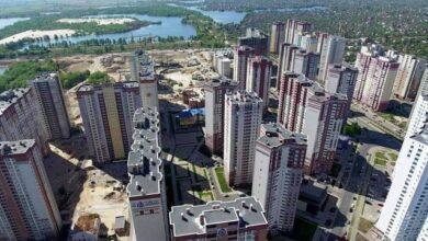 Photo of Привласнив 50 млн грн на будівництві ЖК: президенту банку Аркада повідомили про підозру