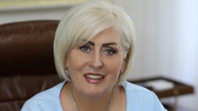 Photo of Штепу зареєстрували кандидатом в мери Слов'янська