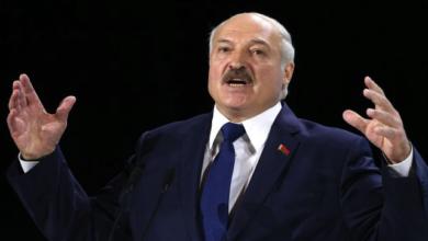 Photo of Хотіли влаштувати нам заколот, а зробили собі – Лукашенко про протести в Польщі