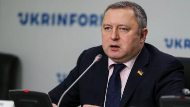 Photo of Виборів в ОРДЛО у 2020 році не буде, РФ не варто довіряти – Костін