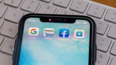 Photo of Spotify, Tinder та Fortnite об'єдналися для боротьби з політикою App Store