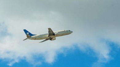 Photo of Тести на Covid-19 для всіх пасажирів: IATA пропонує альтернативу карантину