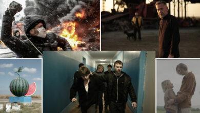 Photo of Найкращі українські фільми останніх десяти років