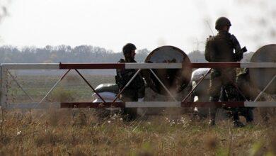 Photo of Якою ціною та на чиїх умовах настане мир на Донбасі