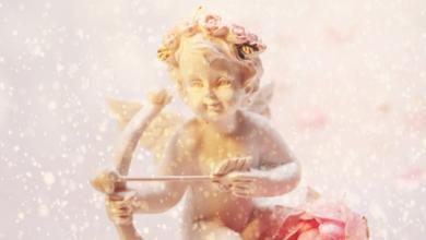 Photo of День ангела Раїси – найкращі привітання в листівках