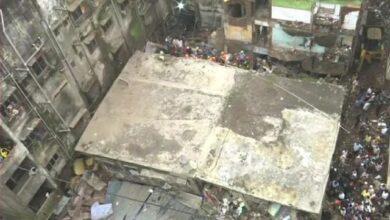 Photo of В Індії обвалився житловий будинок – десять людей загинули
