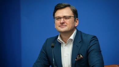 Photo of Україна ініціює взаємодію з міжнародними партнерами через рішення КСУ