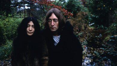 Photo of Убивця Джона Леннона вибачився перед Йоко Оно через 40 років
