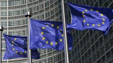 Photo of Литва, Польща і Румунія запропонують ЄС програму для підтримки Білорусі