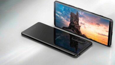 Photo of Флагман Sony Xperia 5 II: ціна і характеристики