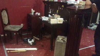 Photo of У Броварах прикрили незаконний гральний заклад, який тричі відновлював роботу