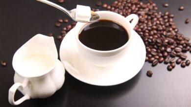 Photo of Як варити каву в турці: топ-5 рецептів