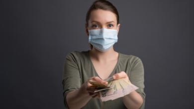 Photo of До держбюджету заклали 2,6 млрд грн на закупівлю вакцин від коронавірусу
