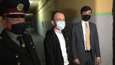 Photo of За отримані кошти від платних камер в СІЗО ремонтують безкоштовні – Мін'юст