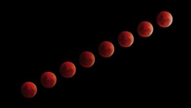Photo of Чого очікувати у ретроградний Марс: гороскоп для всіх знаків зодіаку