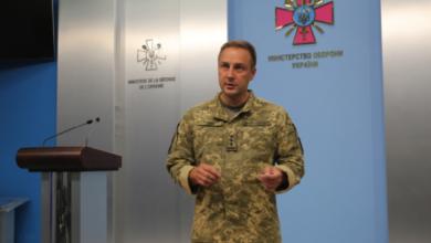 Photo of М'ясо, печиво і кава: Міноборони розробило новий сухпайок для військових