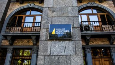 Photo of Табу на САП і НАБУ. Як Україна може залишитися без грошей і безвізу