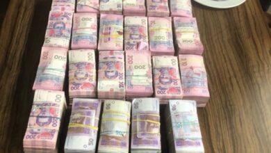 Photo of В Україні викрили махінації з ПДВ на понад 260 млн грн