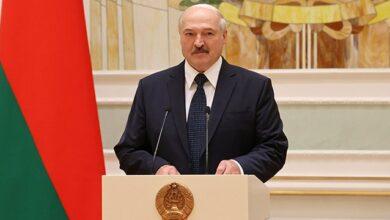 Photo of Таємна церемонія: названо можливі дати інавгурації Лукашенка