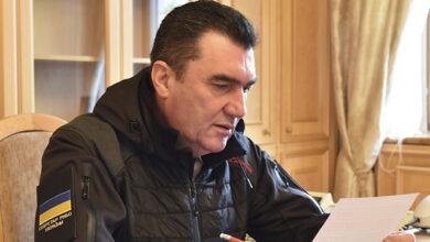 Photo of РНБО пильно слідкує за російськими військовими навчаннями Кавказ-2020