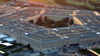 Photo of Пентагон заявив про плани Китаю подвоїти ядерний арсенал