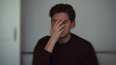 Photo of Хвилюється, втомився або не хоче: як посилити потенцію та оргазм