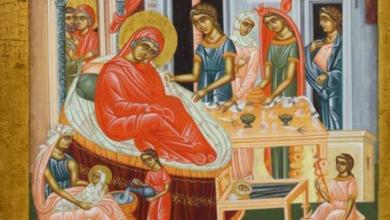 Photo of Різдво Пресвятої Богородиці: традиції і прикмети