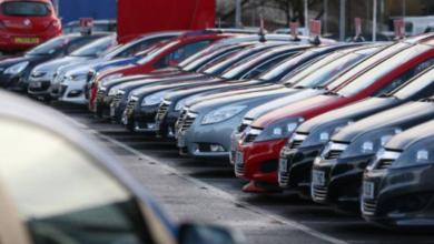 Photo of Які документи потрібні для розмитнення авто в Україні