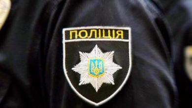 Photo of На Тернопільщині чоловік побив поліцейського після закриття виборчої дільниці