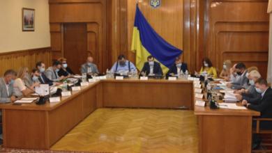 Photo of Як виглядатимуть бюлетені на місцевих виборах 2020 – ЦВК затвердила форму та колір