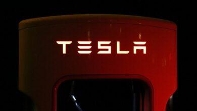 Photo of Tesla випустить бюджетні електромобілі