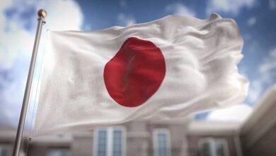 Photo of У Японії можуть дозволити в'їзд іноземцям з жовтня