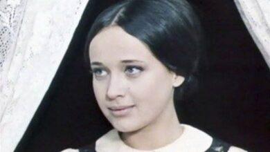 Photo of 5 фільмів з Іриною Печерніковою