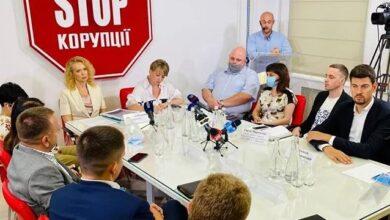 Photo of Бізнес ініціює створення Антирейдерської ради
