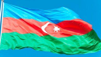 Photo of Загострення в Нагірному Карабасі: Азербайджан і Вірменія поновили бойові дії на кордоні