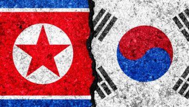 Photo of Застрелили та спалили тіло: Південна Корея звинуватила КНДР у вбивстві чиновника