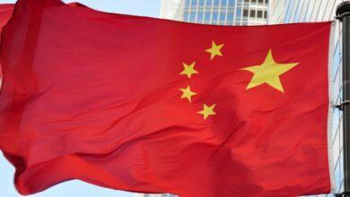 Photo of Влада Китаю відреагувала на звинувачення Трампа про поширення коронавірусу