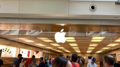 Photo of Apple відкрила вакансію україномовного аналітика для Siri