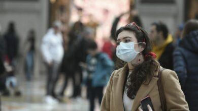 Photo of 70% населення захворіє, 20% – потраплять до лікарні. Чого очікувати від пандемії коронавірусу в Україні