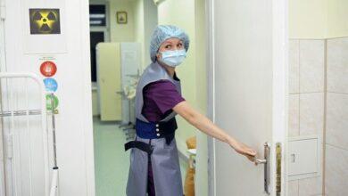 Photo of 3 497 випадків коронавірусу за добу: в Україні майже 185 тис. інфікованих