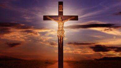 Photo of Картинки з Воздвиженням Хреста Господнього
